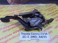 Педаль ручника Toyota Camry CV30 Toyota Camry CV30