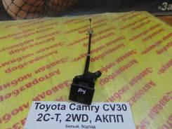 Ручка ручника Toyota Camry CV30 Toyota Camry CV30