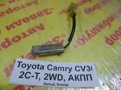 Пластина противоскрипная Toyota Camry CV30 Toyota Camry CV30
