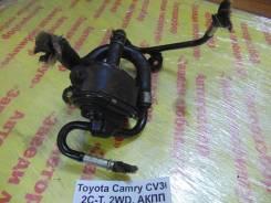 Клапан Toyota Camry CV30 Toyota Camry CV30