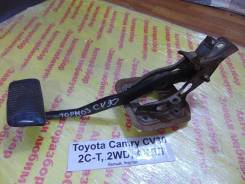 Педаль тормоза Toyota Camry CV30 Toyota Camry CV30