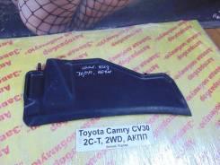 Накладка (кузов внутри) Toyota Camry CV30 Toyota Camry CV30