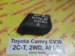 Накладка на стоп-сигнал задн. лев. Toyota Camry CV30 Toyota Camry CV30