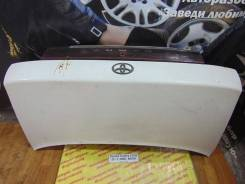 Крышка багажника Toyota Camry CV30 Toyota Camry CV30 1994