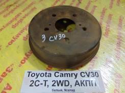Барабан тормозной Toyota Camry CV30 Toyota Camry CV30
