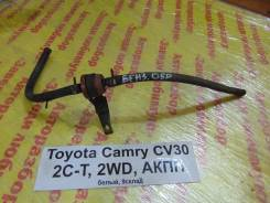 Клапан вентиляции бака Toyota Camry CV30 Toyota Camry CV30