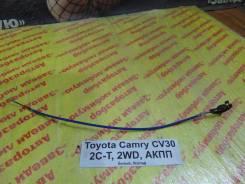 Трос отопителя Toyota Camry CV30 Toyota Camry CV30