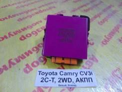 Блок управления дверьми Toyota Camry CV30 Toyota Camry CV30