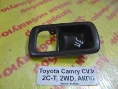 Накладка ручки двери Toyota Camry CV30 Toyota Camry CV30, правая задняя