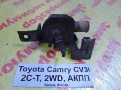Кран отопителя Toyota Camry CV30 Toyota Camry CV30
