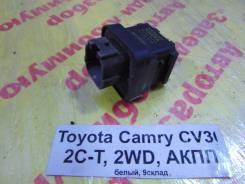 Реле свечей накала Toyota Camry CV30 Toyota Camry CV30