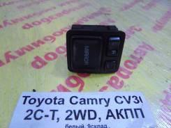 Блок управления зеркалами Toyota Camry CV30 Toyota Camry CV30