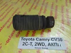 Пыльник амортизатора пер. Toyota Camry CV30 Toyota Camry CV30