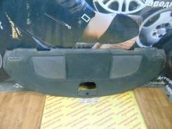 Полка багажника Honda Inspire UA1 Honda Inspire UA1 1996