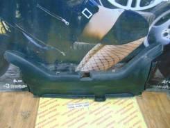 Панель замка багажника Honda Inspire UA1 Honda Inspire UA1 1996