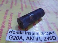 Пыльник амортизатора пер. Honda Inspire UA1 Honda Inspire UA1 1996