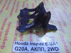 Кронштейн компрессора кондиционера Honda Inspire UA1 Honda Inspire UA1 1996