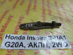 Натяжитель ремня Honda Inspire UA1 Honda Inspire UA1 1996