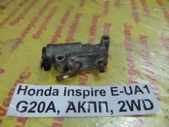 Клапан холостого хода Honda Inspire UA1 Honda Inspire UA1 1996