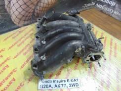 Впускной коллектор Honda Inspire UA1 Honda Inspire UA1 1996