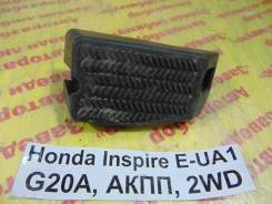 Подставка под ногу Honda Inspire UA1 Honda Inspire UA1 1996