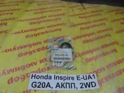 Сальник распредвала Honda Inspire UA1 Honda Inspire UA1 1996, передний