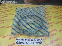 Ремень гидроусилителя руля Honda Inspire UA1 Honda Inspire UA1 1996