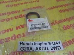 Сальник Honda Inspire UA1 Honda Inspire UA1 1996