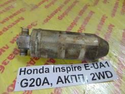 Осушитель кондиционера Honda Inspire UA1 Honda Inspire UA1 1996