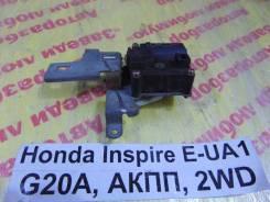 Сервопривод заслонки отопителя Honda Inspire UA1 Honda Inspire UA1 1996