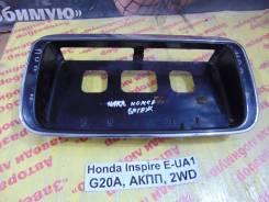 Накладка крышки багажника Honda Inspire UA1 Honda Inspire UA1 1996