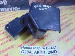 Накладка (кузов внутри) Honda Inspire UA1 Honda Inspire UA1 1996