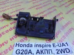 Прикуриватель Honda Inspire UA1 Honda Inspire UA1 1996
