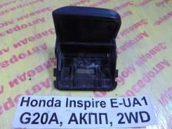 Пепельница Honda Inspire UA1 Honda Inspire UA1 1996, передняя