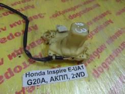 Активатор замка двери Honda Inspire UA1 Honda Inspire UA1 1996