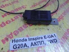 Антенна Honda Inspire UA1 Honda Inspire UA1 1996