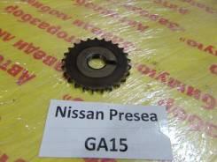 Шестерня распредвала Nissan Presea R11 Nissan Presea R11
