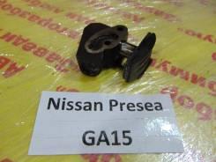 Натяжитель цепи Nissan Presea R11 Nissan Presea R11