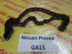 Цепь грм Nissan Presea R11 Nissan Presea R11