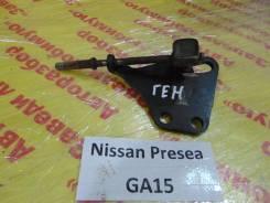 Натяжитель ремня Nissan Presea R11 Nissan Presea R11