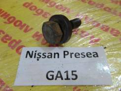 Болт коленвала Nissan Presea R11 Nissan Presea R11