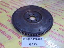 Маховик Nissan Presea R11 Nissan Presea R11