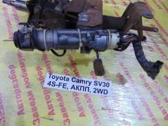 Замок зажигания Toyota Camry SV30 Toyota Camry SV30
