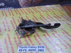 Педаль ручника Toyota Camry SV30 Toyota Camry SV30