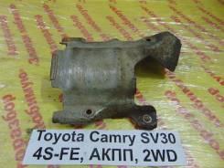 Защита выпускного коллектора Toyota Camry SV30 Toyota Camry SV30