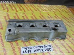 Крышка клапанов Toyota Camry SV30 Toyota Camry SV30