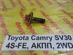 Болт коленвала Toyota Camry SV30 Toyota Camry SV30