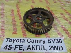 Шестерня распредвала Toyota Camry SV30 Toyota Camry SV30