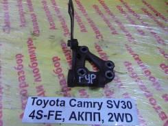 Кронштейн гидроусилителя Toyota Camry SV30 Toyota Camry SV30