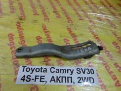 Натяжитель ремня Toyota Camry SV30 Toyota Camry SV30
